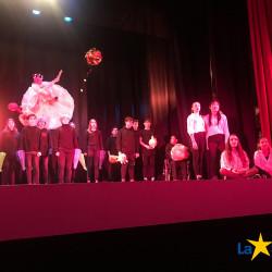 lasallereus_santa_cecilia_2019-118