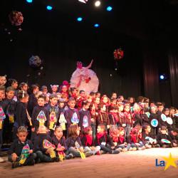 lasallereus_santa_cecilia_2019-17