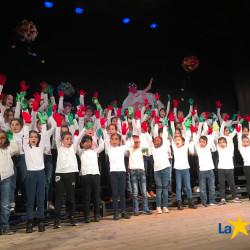 lasallereus_santa_cecilia_2019-23