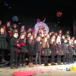 lasallereus_santa_cecilia_2019-25