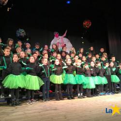 lasallereus_santa_cecilia_2019-35
