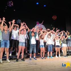 lasallereus_santa_cecilia_2019-52
